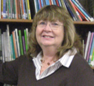 Peggy Ekhaus