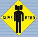 GuysRead.com