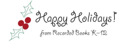 happy-hol