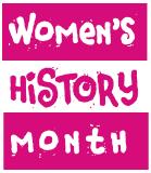 womenshistory