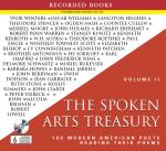 spokenarts