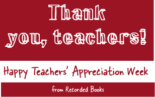 thanksteachers