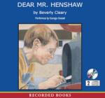 dearmrhenshaw-thumb