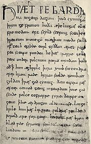 180px-Beowulf.firstpage