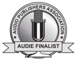 http://themodernscholar.wordpress.com/2010/02/17/audie%c2%ae-award-finalist/