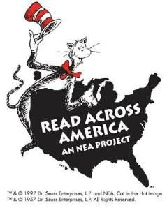 read-across-america-logo